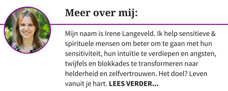 blog bio NL 2