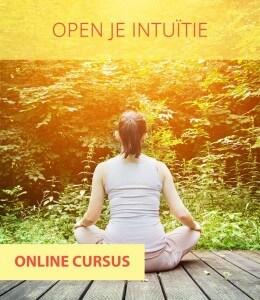 Open-je-intuitie-klein-1