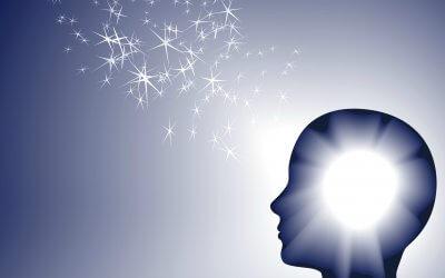 5 stappen om eenvoudig af te stemmen op je intuitie