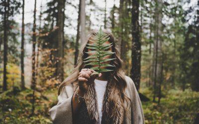 Wat je kunt doen als je leegloopt op emoties of energie van anderen